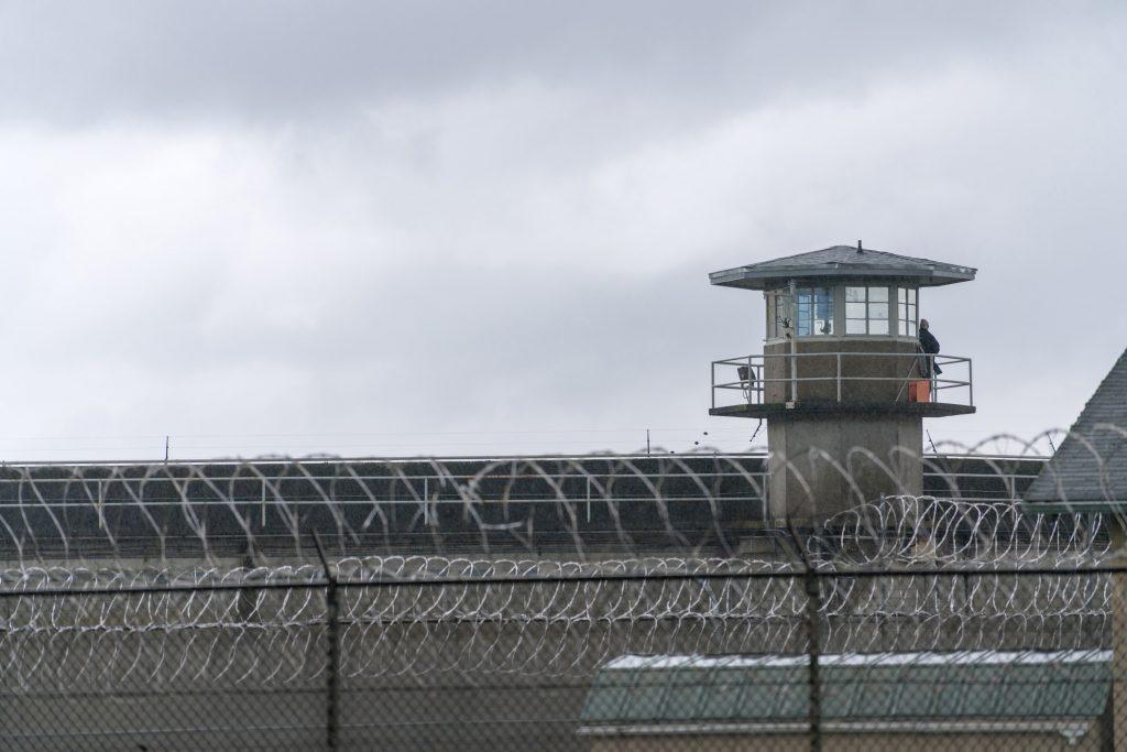 Karyn Turk going to jail